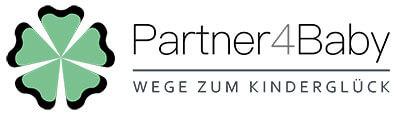 Partner4Baby